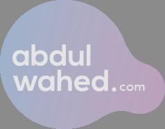 بابيليس - فرشاة تصفيف الشعرالهوائية AS115E برو 1000واط بالأيونات (BABAS115SDE)