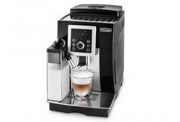 الة قهوه