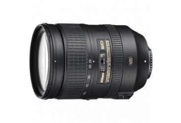 NIKON AF-S NIKKOR 28-300mm f/3.5-5.6G ED VR  (JAA808DA)