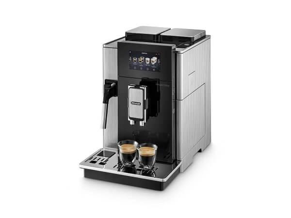 https://d79rk766nhswo.cloudfront.net/media/catalog/product/optimized/1/1/11fd99f07425ee4de941995ab0b95086/coffee_machine2.jpg