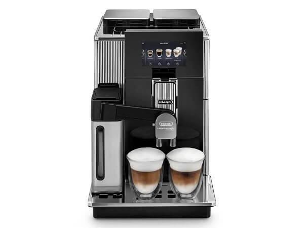 https://d79rk766nhswo.cloudfront.net/media/catalog/product/optimized/1/1/11fd99f07425ee4de941995ab0b95086/coffee_machine_2.jpg
