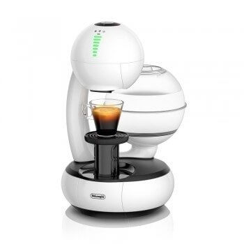 https://d79rk766nhswo.cloudfront.net/media/catalog/product/optimized/1/3/13dfabde06920288c958a87e26f852ce/dolce_gusto.jpg