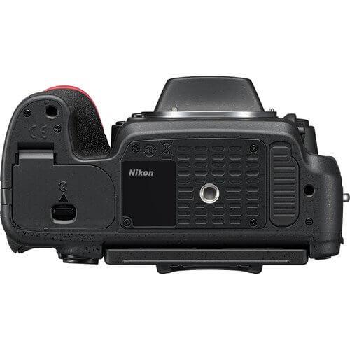 NIKON D750 DSLR CAMERA, 24 3 MP, Buy online from Abdulwahed com