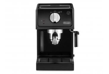 ديلونجي، جهاز صنع القهوة الاسبريسو المتميزة  (DLECP31.21)