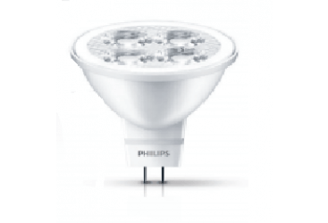 Philips Lighting Solutions - Brands