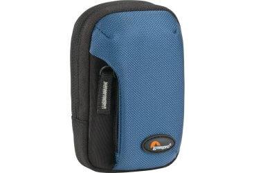 جراب الكاميرا لوبرو تاهو 10، أزرق اللون (36320)