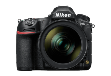 Shop & Buy online Digital SLR Cameras in Saudi Arabia