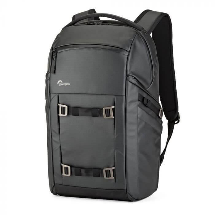 https://d79rk766nhswo.cloudfront.net/media/catalog/product/optimized/e/4/e4ae2ffe76c47d011b33c531c33e494e/camera-backpack-freeline-bp-350-aw-sq-lp37170-pww.jpg